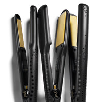 Taille GHD