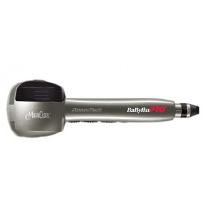 babyliss-pro-curling-steamtech