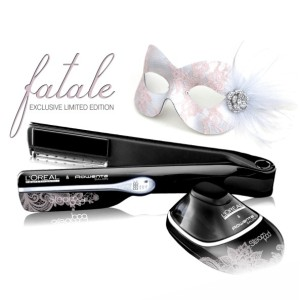 limited-home-edition-lace-steampod