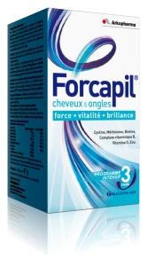 forcapil-gelules-big