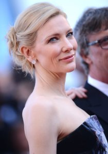 cate-blanchet