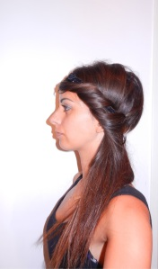 profil 2